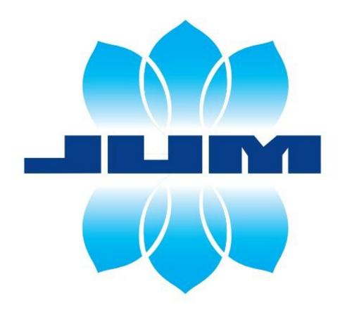 logo logo 标志 设计 矢量 矢量图 素材 图标 517_444