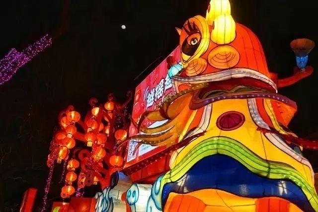 让我带您在济南的夜里走走,我猜您从未见过这样的TA~ - 舜网 - 7a69f81c94824f209cccea5a286e7ae7.jpeg