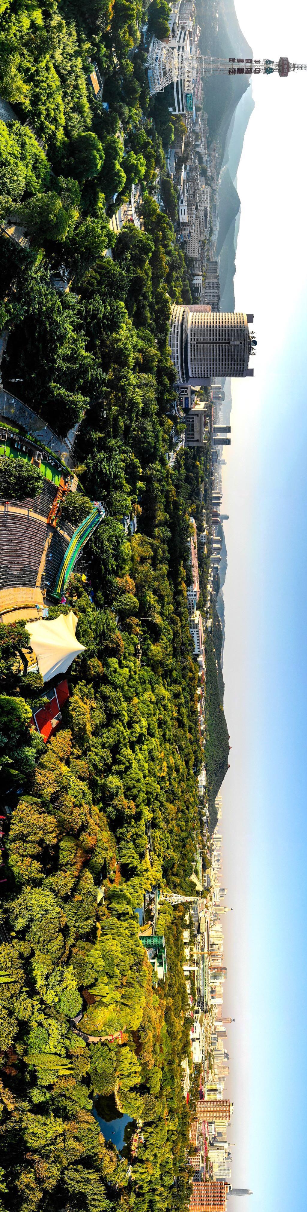 泉城公园5