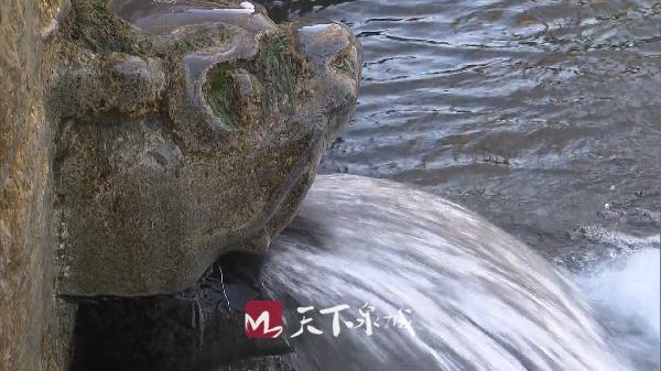 泉水欢畅喜迎八方游客.mp4_20181230_170334.838