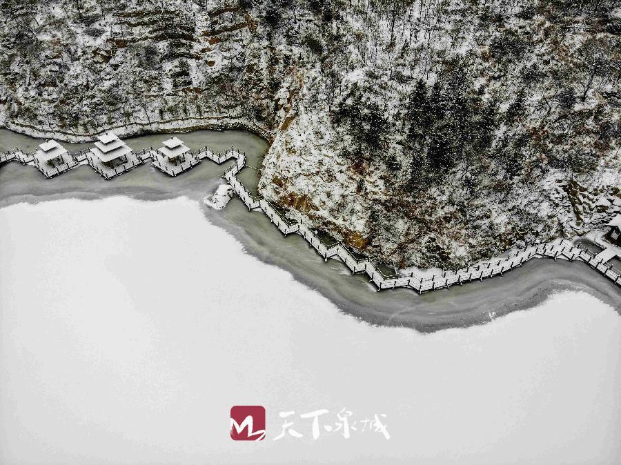 城市评|应对雪情韩语表情,就是v城市始终在马上民国宋命令包可爱图片