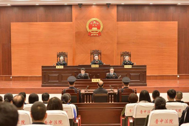 山东省原副省长季缃绮受贿、贪污案一审被判十四年