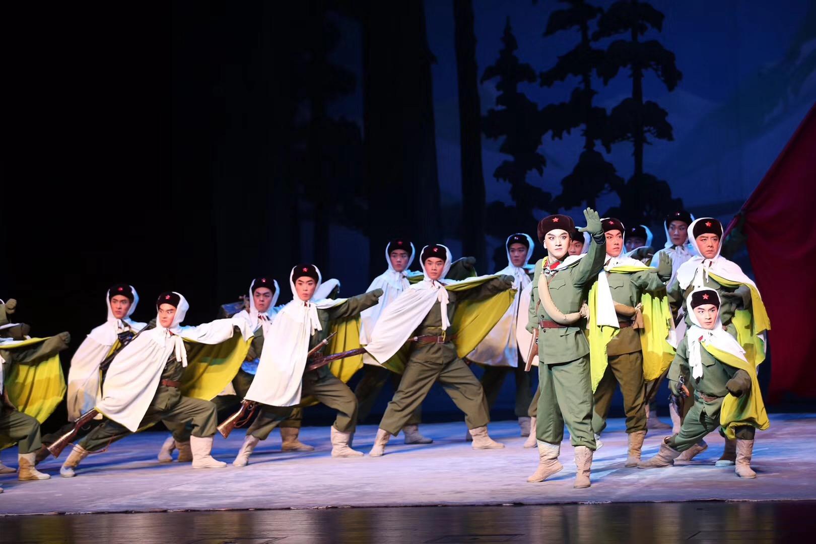 http://www.k2summit.cn/qianyankeji/946766.html