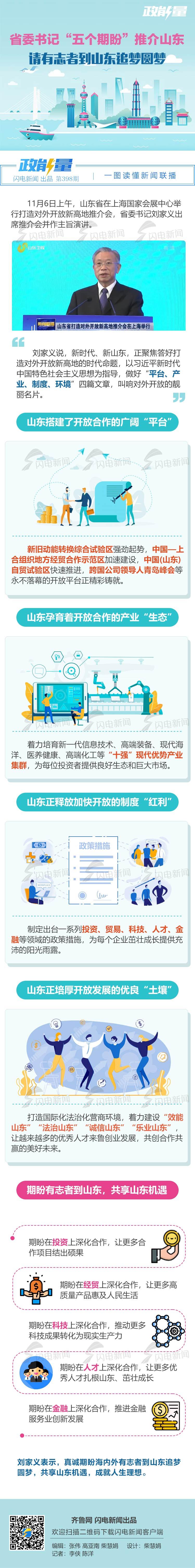 1106-刘家义上海推介.jpg