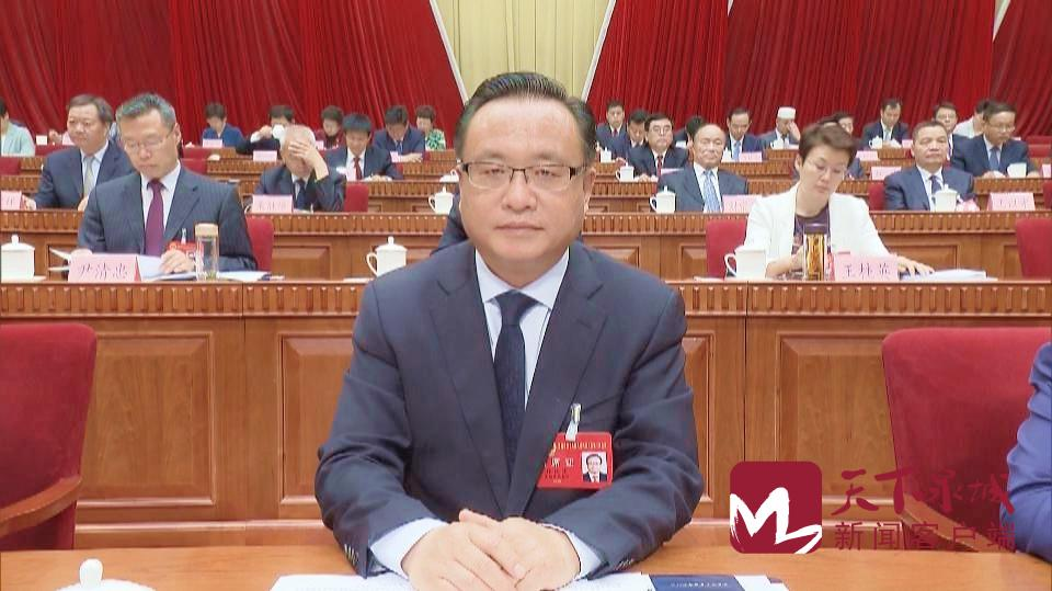 辽宁时时彩注册
