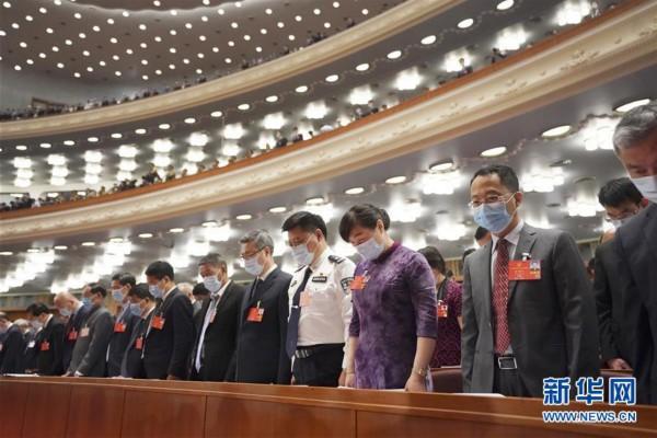 (新华全媒头条·图文互动)(5)砥砺复兴之志 永葆赤子之心——写在中国共产党成立99周年之际