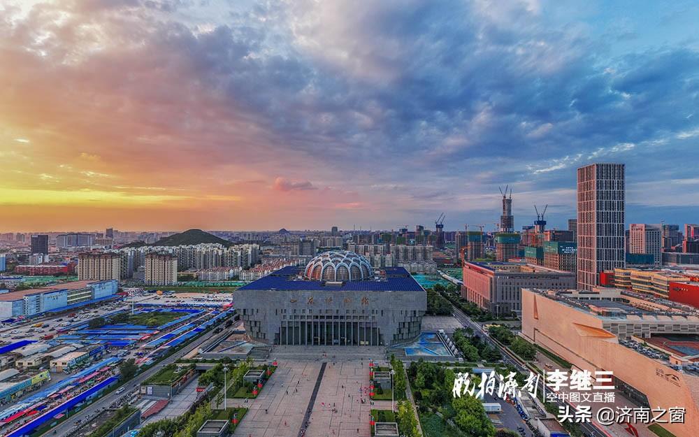 中国首座综合性地志博物馆如此多姿