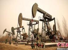国际油价升至3年来高位,谁在背后操纵?