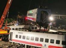 国台办、海协会对台铁事故伤亡人员表达哀悼和慰问