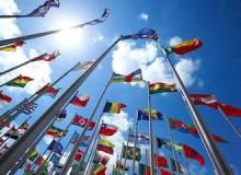 中国代表:世贸组织改革须坚持反对保护主义和单边主义
