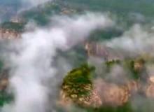 100秒震撼空中镜头告诉您济南大强美富通是啥样,献礼两会