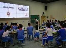 济南:解决农民工子女教育问题 让农民工更好融入城市