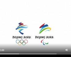 冰雪之约 中国之邀 1分钟回顾2279天,与你共赴
