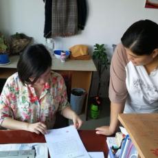 兴隆街道:落实医疗精准扶贫 助力全面脱贫攻坚