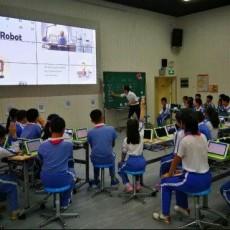 ?濟南:解決農民工子女教育問題 讓農民工更好融入城市