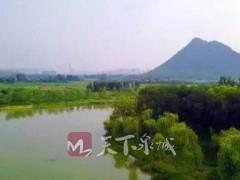 成为全国首个水生态文明城...济南老水利人讲述您不知道的故事