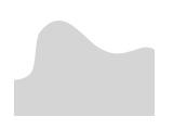 中共山东省委关于巡视整改进展情况的通报