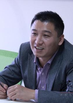 """將填補國際空白!80后""""門外漢""""企業家花巨資研發""""腦科學"""""""