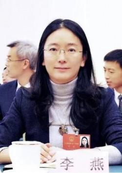 濟南最強民營企業齊魯制藥總裁:建成中國最強大的醫藥企業