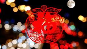 省城商贸流通企业为确保春节供应储备商品197.6亿