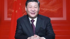 《求是》杂志发表习近平总书记重要文章 《坚持和完善中国特色社会主义制度推进国家治理体系和治理能力现代化》