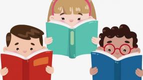 家庭教育的减负与增负