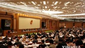 李干杰参加潍坊代表团审议