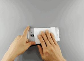 手机用一会儿就发烫?用这招几秒就降温!