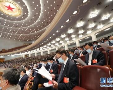 新华时评:从国家层面建立健全香港维护国家安全法律制度和执行机制势在必行且刻不容缓