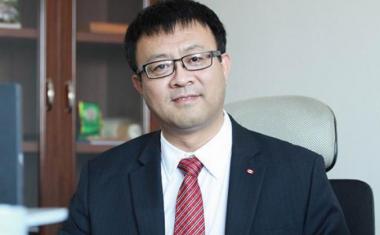 阳光颐康CEO宋剑勇:阳光保险集团计划在济南投资建设金融健康城