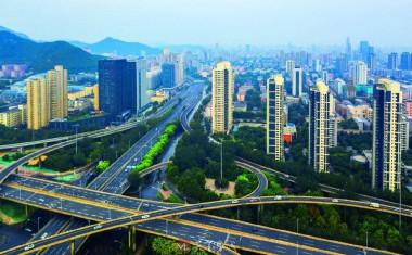 马上评 | 济南莱芜行政区划调整 推动省会城市群高质量发展