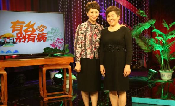 女性最佳生育年龄是多少?山东大学附属生殖医院主任医师刘红为你解答!