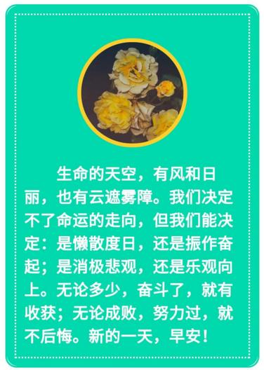 山东文博会2014门票_早安济南|文博会门票11日正式开售,10元一张