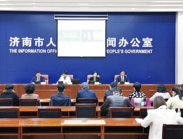 第六届中医科学大会将于22日—25日在济南举行 多位诺贝尔奖获得者将做大会发言