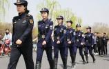 近看杭州文明旅游:西湖十景外的第十一景