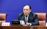 济南市委市政府第79场新闻发布会现场图集