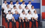 回头看:平阴县、商河县、南山区