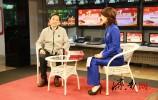 《讲习时间》第三期:贾巨川讲习仲勋家风 夫妻通信竟成革命两地书
