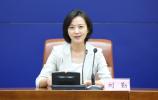 济南市委市政府第112场新闻发布会现场图集