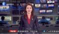 济南:讲好新时代党课 增强党员教育实效