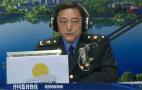 槐荫区市场监管局局长 李国安