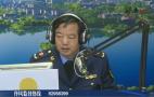市中区市场监管局局长 贾志岱