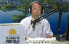 济南市城乡水务局党组书记、局长,市泉水保护办公室主任 姜涛