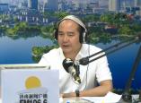 市中区教育局党委书记、局长 刘绍辉