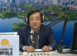 济南市地震局党组书记、局长 王欣