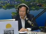 济南市社会保险事业局党委书记、局长 郑志友