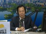市中区委副书记、区长 韩永军