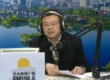 济南市旅游发展委员会副主任   任晓策