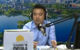 平安财产保险济南第一中心支公司总经理 姚荣周