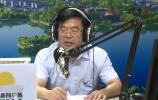 济南市烟草专卖局(公司)党委书记、局长、总经理 宋洪润